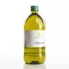 Oli d'oliva extra verge Arbequina Ecològica 2lts