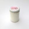 Iogurt Desnatat 400gr