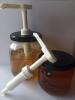 Dosificador pel pot de mel