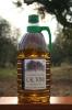 OLI D'OLIVA (2 litres)