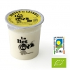 Iogurt llimona ecològic 125 grs