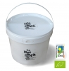 Iogurt natural ecològic 3,5 kgs