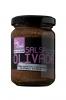 Paté d'olives negres d'Aragó